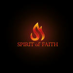 spirit_of_faith